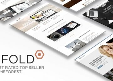 Download Theme Enfold Wordpress Version 4.1.2